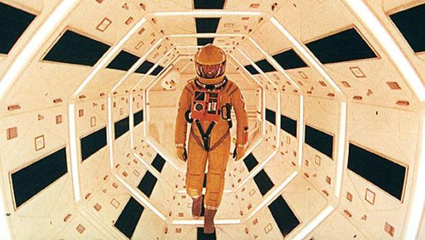 2001-A-空间奥德赛宇航员-620.jpg