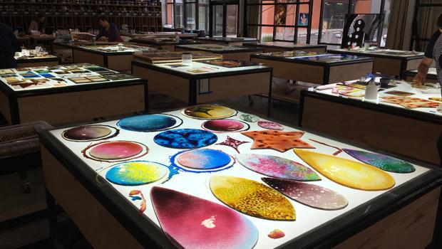 贾德森 - 工作室 - 玻璃厂,1437-620.jpg