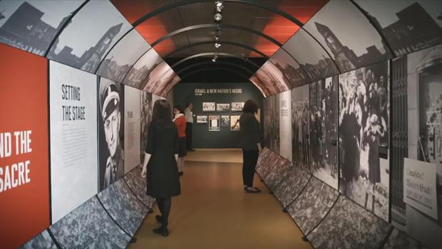 operation-finale-exhibition-adolf-eichmann-620.jpg
