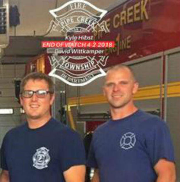 180402-wttv-消防队员死亡,平面accident.jpg
