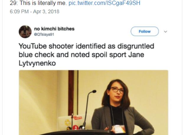简 -  lytvynenko-tweet.png