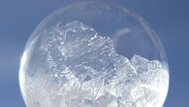 冷冻肥皂泡-2-620-BECCA木材-B-木摄影-b70r9373.jpg