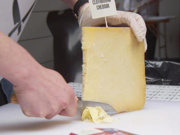 cheesemonger  - 国际雕刻,promo.jpg