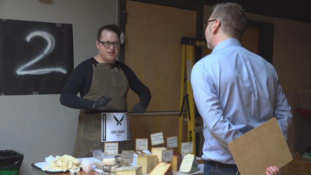 cheesemonger-国际-竞争对手-B-620.jpg
