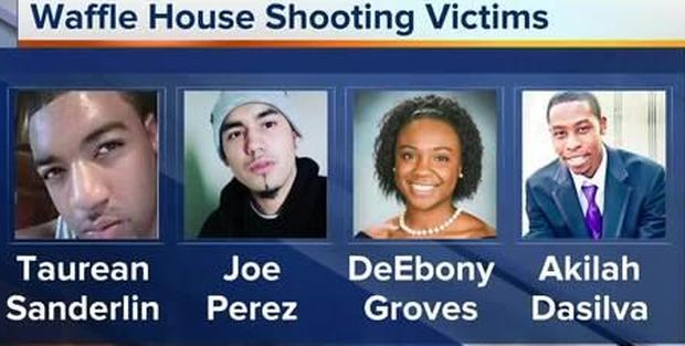 wafflehouse-victims.jpg