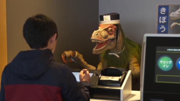 japan-robots-v06-00-16-07-06-hotel.png
