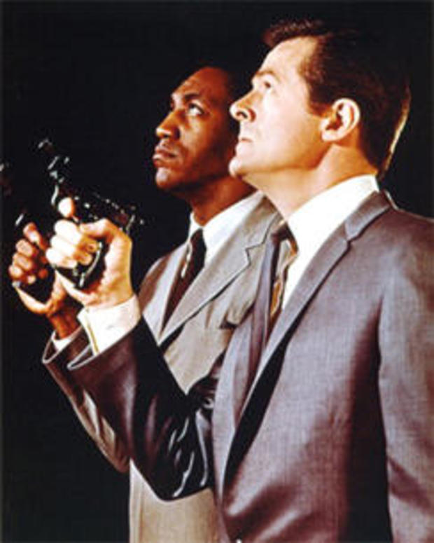 比尔 - 考斯比 - 罗伯特 - 卡尔普-I-SPY-NBC-244.jpg