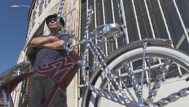 LOWRIDER电动自行车-C-曼尼 - 席尔瓦 -  620.jpg