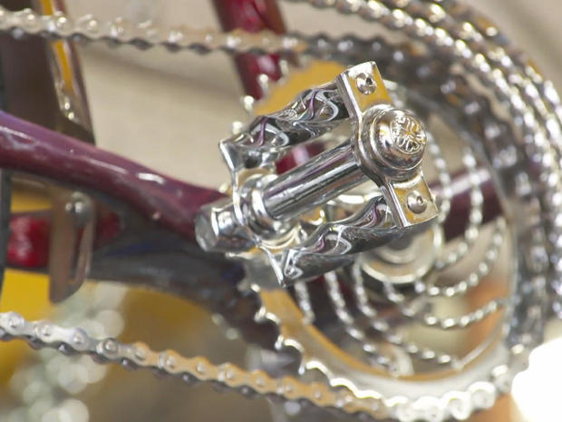LOWRIDER电动自行车踏板,promo.jpg