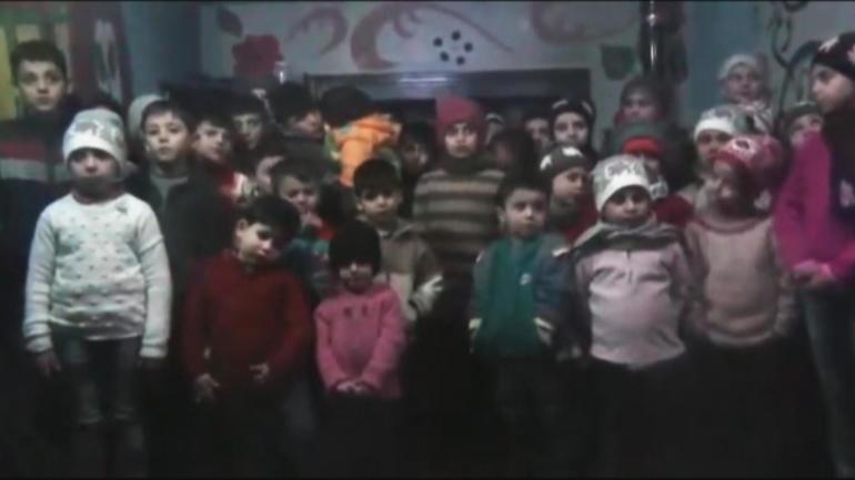 ot-syrianorphansc.jpg