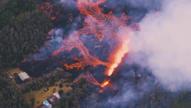 夏威夷火山fissue  - 空中 - 视图 - 天堂直升机-620.jpg