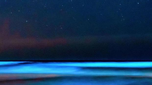 tide2.jpg