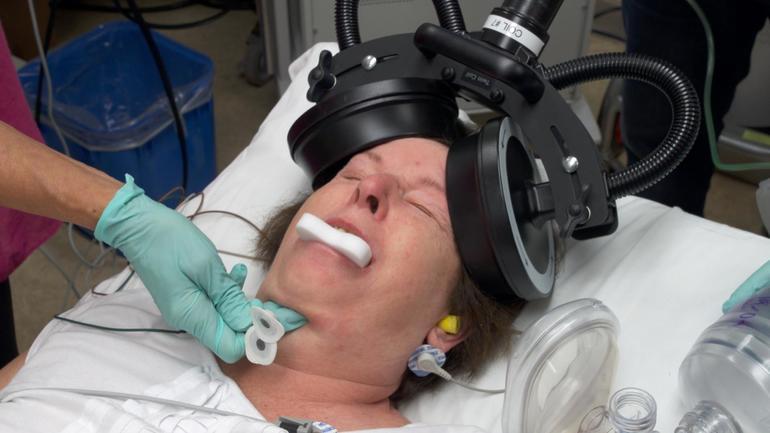 sharyn-mct-treatment.jpg