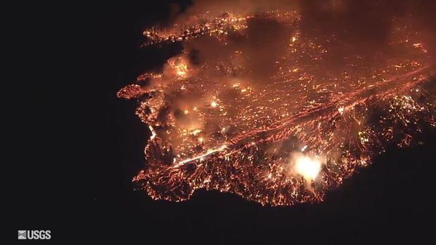 CTM-埃文斯-夏威夷火山封装-053118-rem21帧-7488.jpg