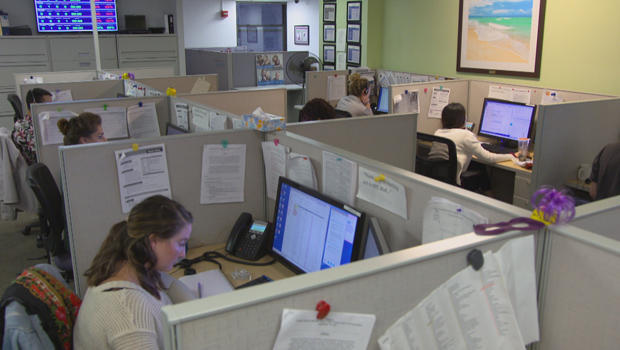 国家预防自杀-生命线 - 办公室 -  620.jpg