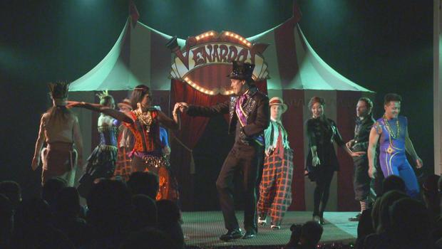 vernardos-马戏团浇注和驯兽师-620.jpg