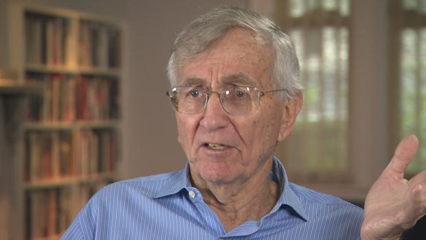 seymour-hersh-interview-620.jpg