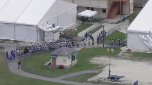 CTM-0620-宅基佛罗里达州拘留中心.jpg