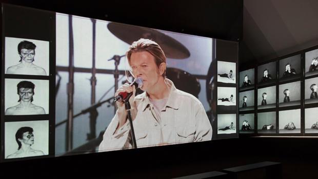 david-bowie-is-44-installation-view-brooklyn-museum.jpg