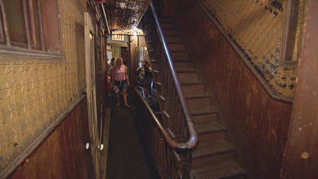 唐博物馆-楼梯间-103-果园街道620.jpg