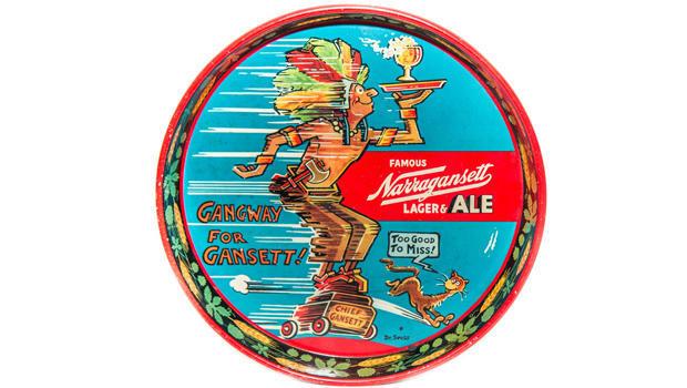 首席-gansett啤酒托盘换纳拉甘西特酿造,公司光电卡莉 -  brunault礼貌-nmna-620.jpg