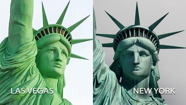 雕像的自由,copy.jpg