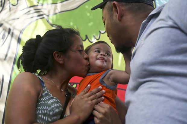 洪都拉斯美丽的计划