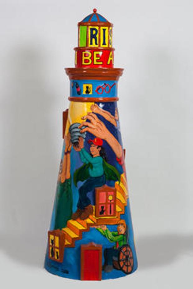 灯塔上升 - 上 - 费尔南多 - 拉米雷斯的项目,以后-244.jpg