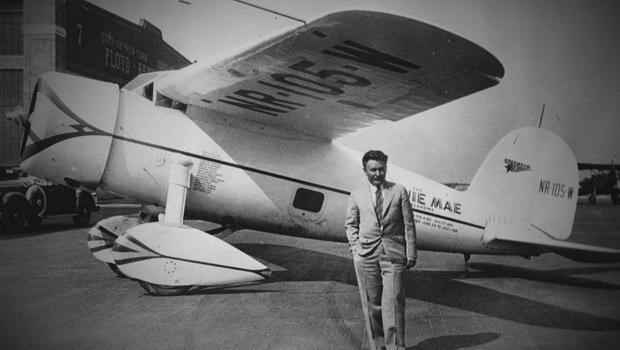 WILEY-后的飞行员与最小熊MAE-620.jpg