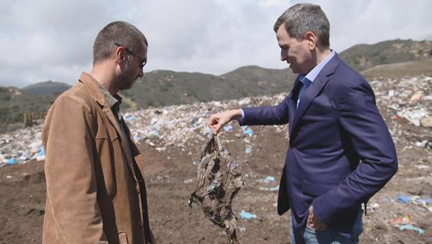 塑料类非生物可降解 - 拒绝-在填埋-罗兰螟-大卫 - 波格-620.jpg