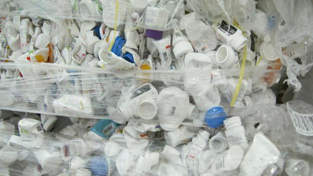 塑料包-的塑料-垃圾620.jpg