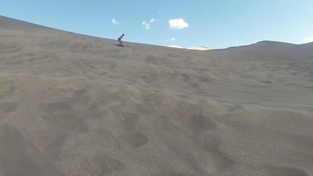 滑沙,非常高的,沙丘-620.jpg