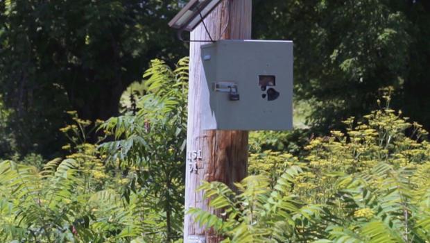传感器 - 在美国 - 加拿大边境620.jpg