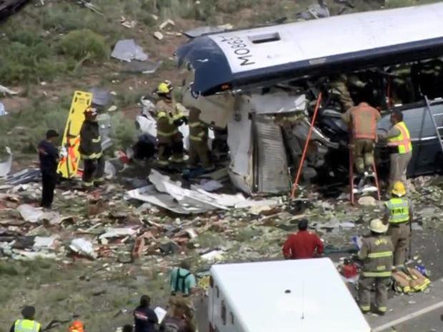 新墨西哥总线sedmi碰撞八月,30-2018.jpg