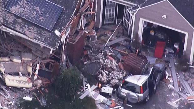房子explosion.jpg