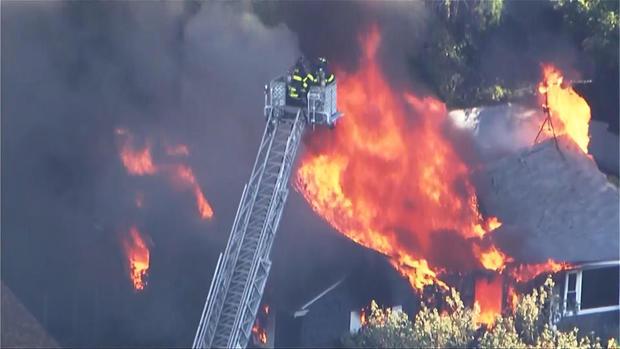 大众fire2.jpg