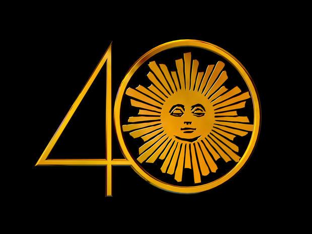 第40周年,周日上午,图形promo.jpg