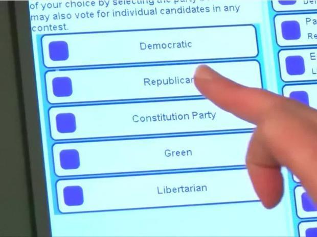 是投票机器,黑客攻击,在最2016选举thumb.jpg