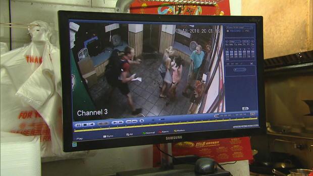 DC-慢跑者的监控,footage.jpg