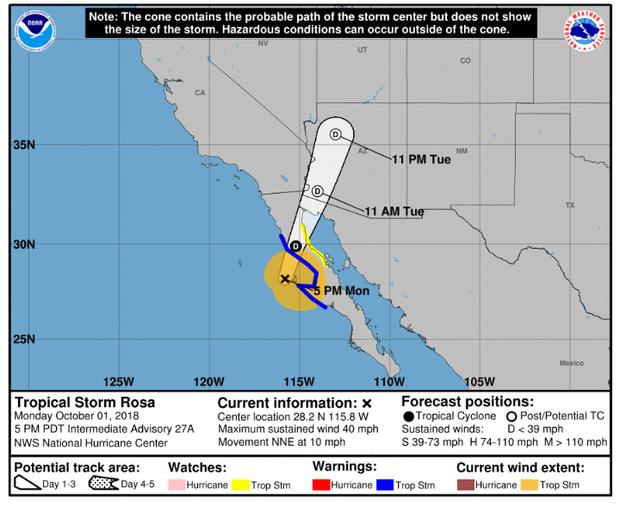 181001-NHC  - 下午5时,热带风暴rosa.png