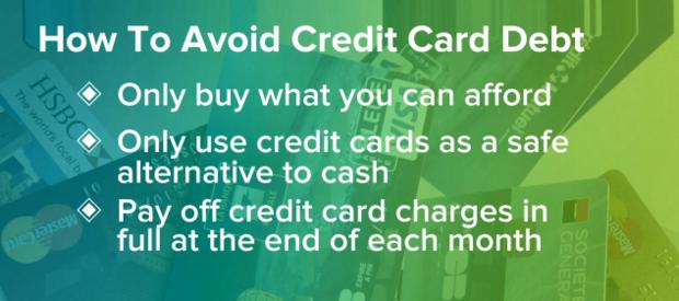 信用cards.png