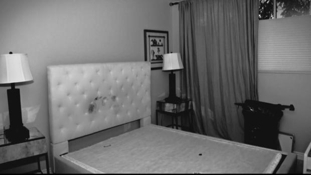 利贝尔血,bedroom.jpg