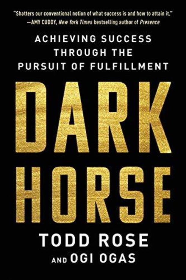 暗horse.jpg