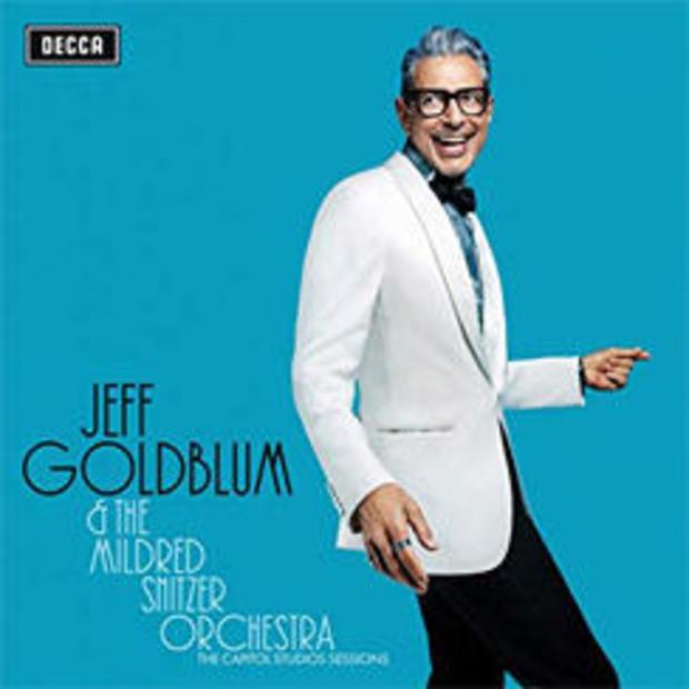 杰夫 - 高布伦和最米尔德里德 -  snitzer乐团专辑封面,德卡-244.jpg