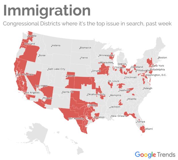 googleimmigration.png