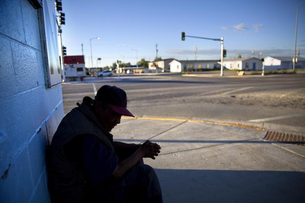 Deadliest states for drug overdoses