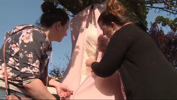 181112-CBS-萨克拉门托新娘婚纱礼服,wildfires.png