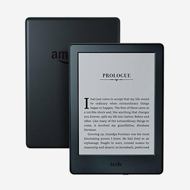 亚马逊的Kindle-1539384688,lxhyam.jpg