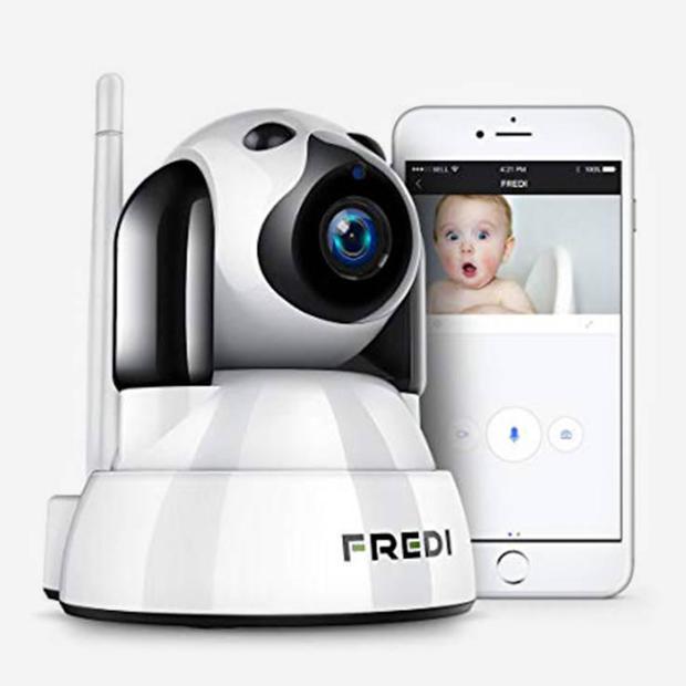 无线摄像头,婴儿监视器1539381883,a9w6jp.jpg