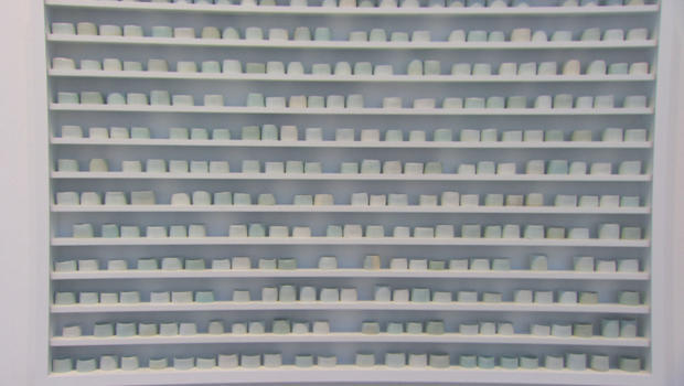 埃德蒙-DE-瓦尔-壁的瓷-盆-620.jpg